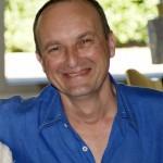 Philippe Charluet