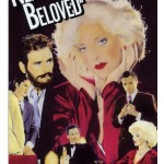 Nearly Beloved - The Poster