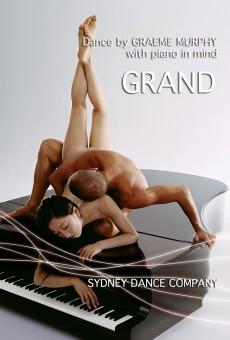 grand_pix