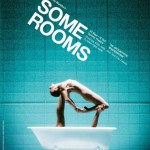Some Rooms Poster (2004)