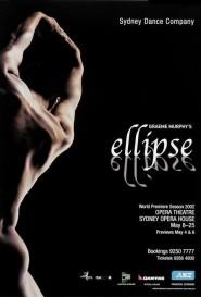 ELLIPSE original poster