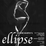 ELLIPSE (from the program)